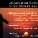 aankondiging_stille_week