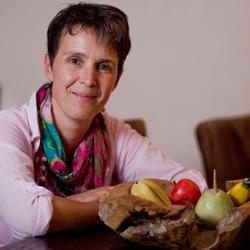 Anita Helder